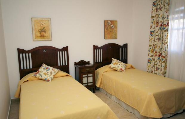 фото Villas Siesta изображение №6