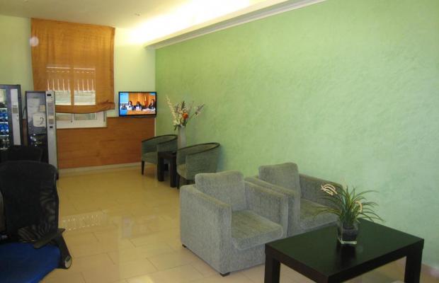 фотографии Hotel Catalunya изображение №8