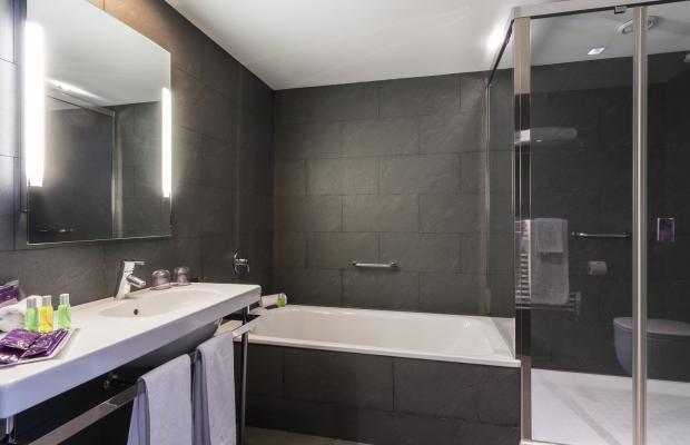 фотографии отеля Ayre Hotel Gran Via изображение №11