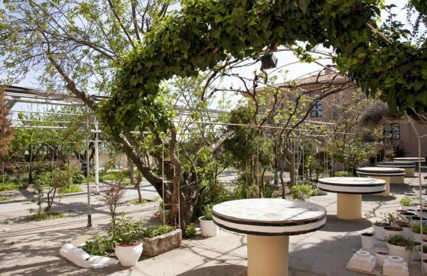 фото Casa Aurelia изображение №22