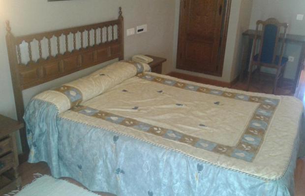фото Casa Aurelia изображение №10