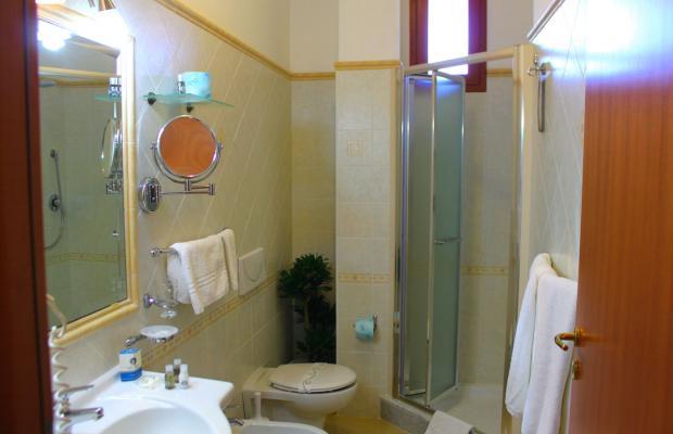 фотографии Residence Piccolo изображение №40