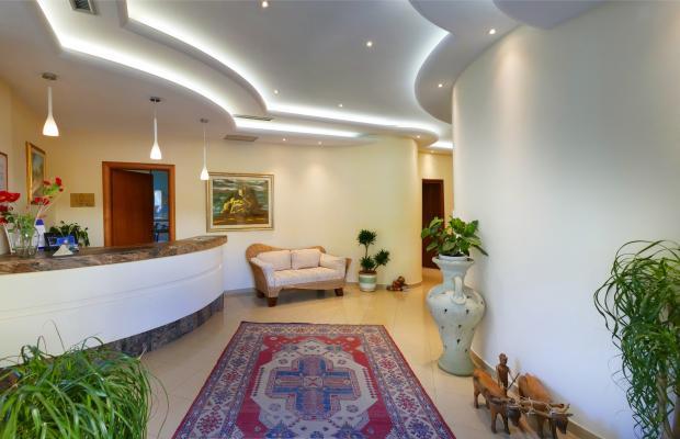 фотографии отеля Residence Piccolo изображение №35