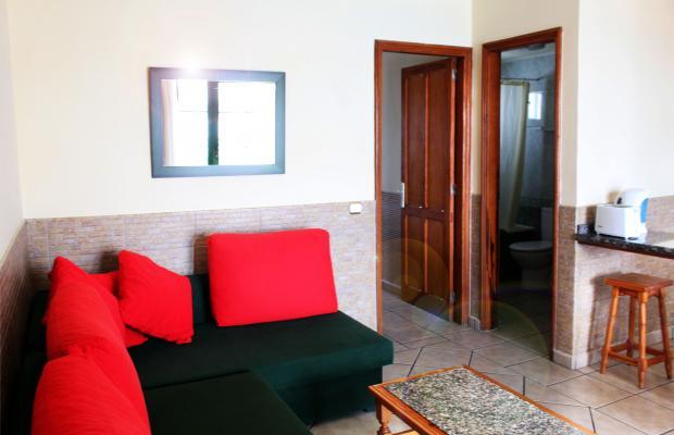 фото отеля Apartamentos Acuario Sol изображение №29