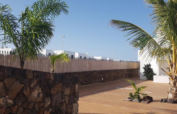 фотографии Apartamentos Acuario Sol изображение №24