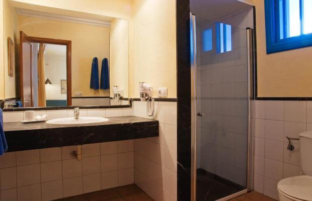 фотографии Apartamentos Agua Marina изображение №52