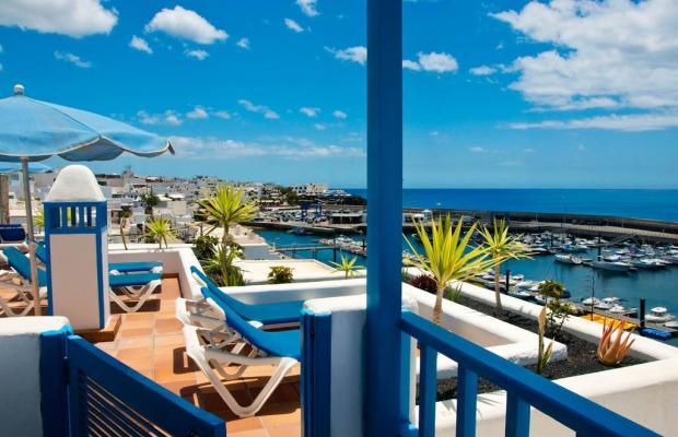 фото Apartamentos Agua Marina изображение №42