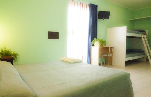 фото отеля Madera изображение №13