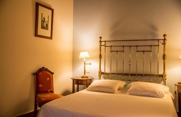 фото отеля Posada Dos Orillas изображение №41