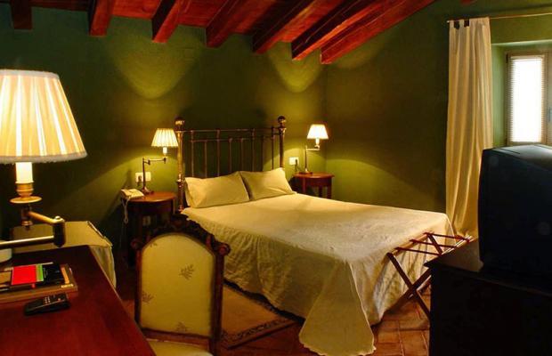 фото отеля Posada Dos Orillas изображение №17