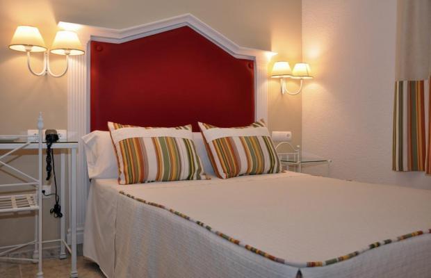 фото отеля Selu изображение №17