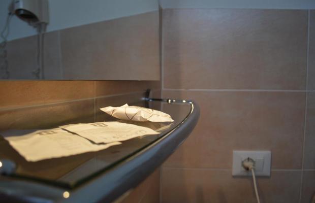 фото отеля Arena View изображение №1