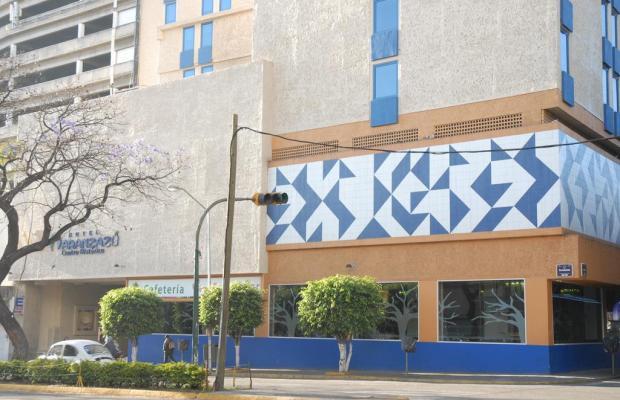 фото отеля Aranzazu Centro Historico изображение №9