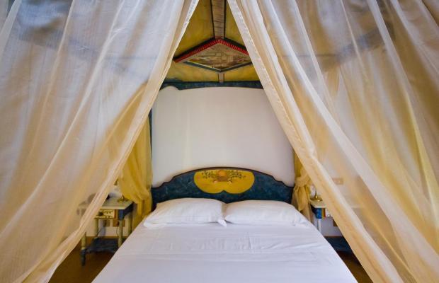 фотографии Hotel Edelhof изображение №28