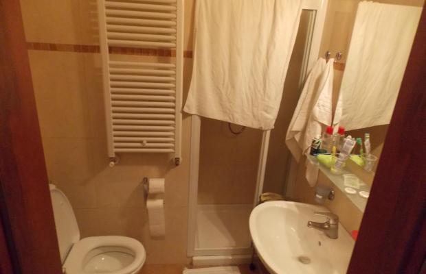 фото отеля Hotel Haberl изображение №13