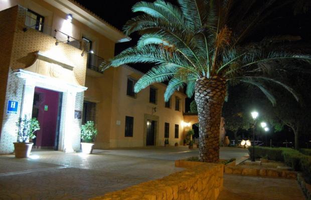 фотографии отеля Atalaya изображение №31