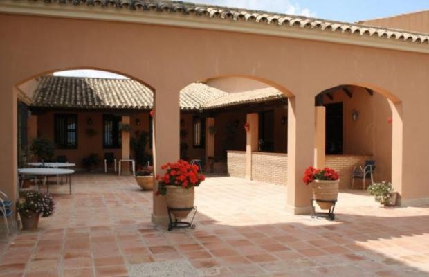 фотографии Atalaya изображение №4