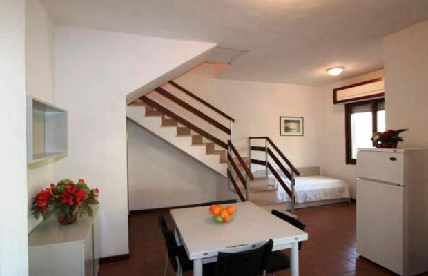 фотографии отеля Hotel Mira (Villaggio Mira Residence) изображение №11