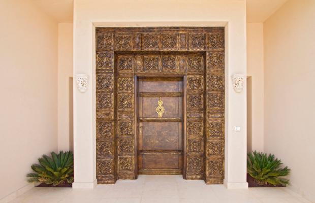 фотографии отеля Alondra Villas & Suites изображение №99