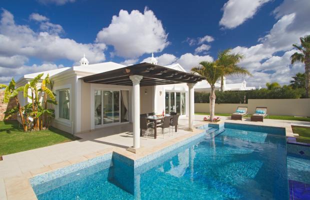фотографии Alondra Villas & Suites изображение №72