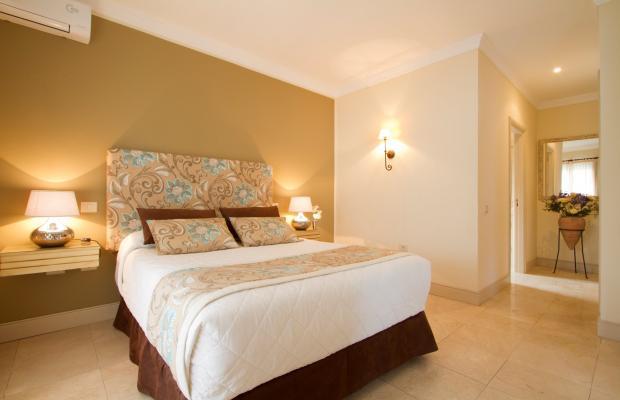 фото отеля Alondra Villas & Suites изображение №69