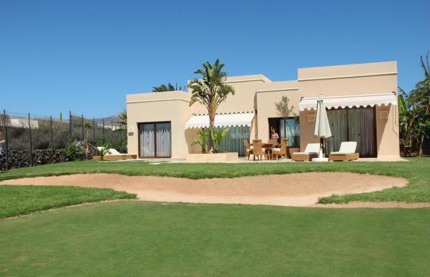 фотографии отеля Alondra Villas & Suites изображение №47