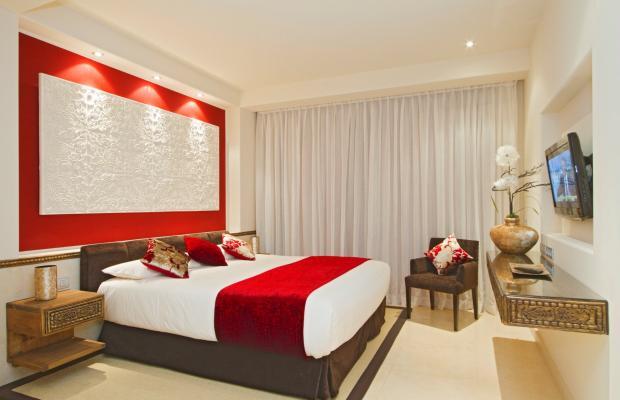 фото Alondra Villas & Suites изображение №46