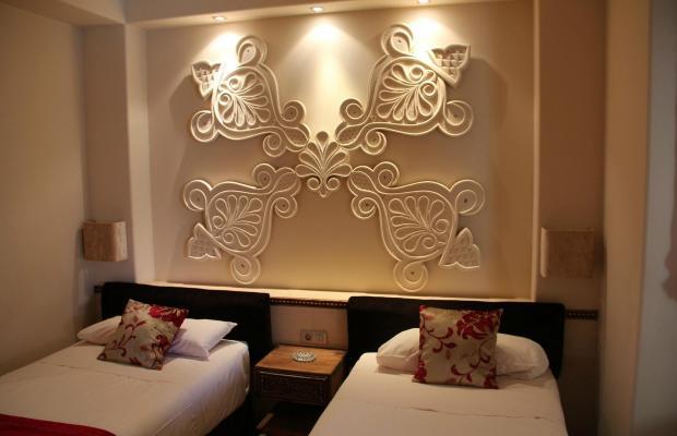 фото отеля Alondra Villas & Suites изображение №45