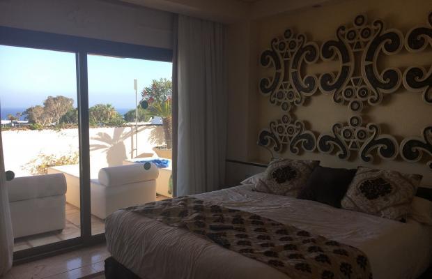фотографии Alondra Villas & Suites изображение №44