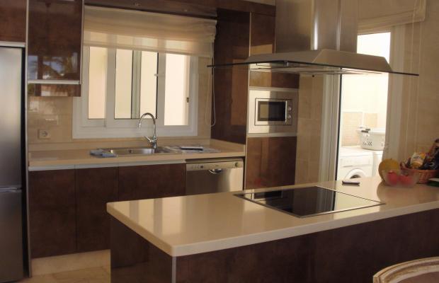 фото Alondra Villas & Suites изображение №42