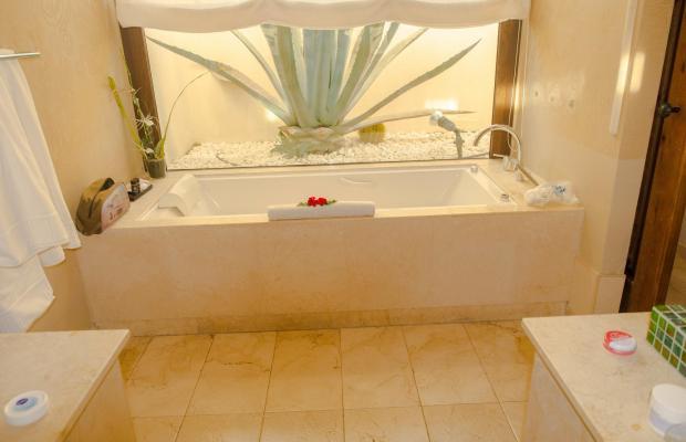 фото Alondra Villas & Suites изображение №22