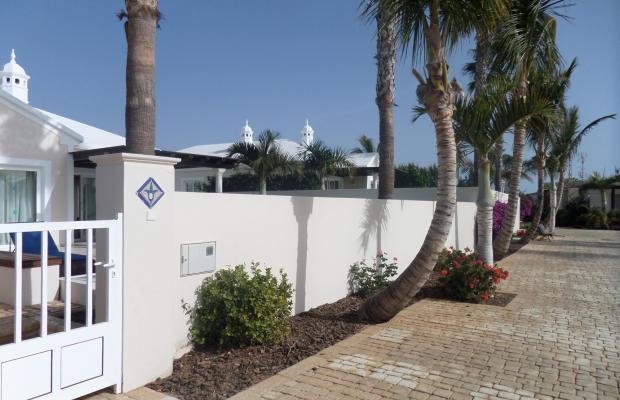 фото отеля Alondra Villas & Suites изображение №21