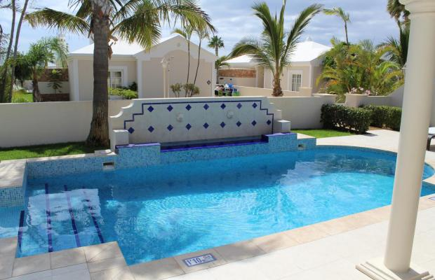 фото отеля Alondra Villas & Suites изображение №1