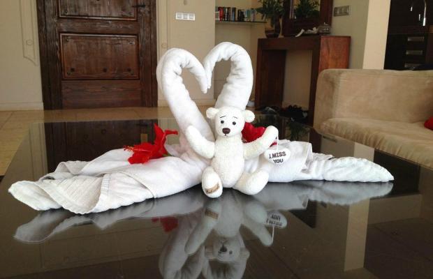 фото отеля Alondra Villas & Suites изображение №13
