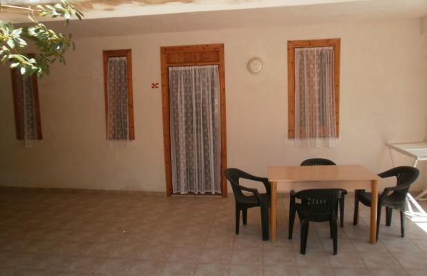 фото отеля Villaggio Gallo (Residence Gallo) изображение №9