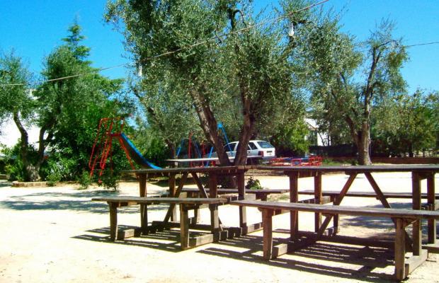 фотографии Villaggio Gallo (Residence Gallo) изображение №8