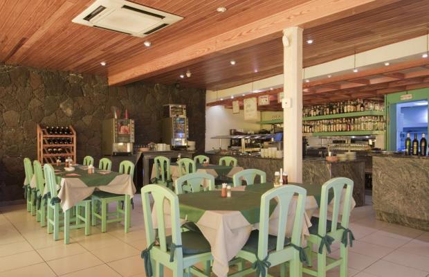 фото Apartamentos Arena Dorada изображение №38