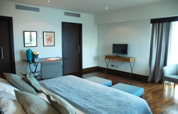 фото отеля Arrecife Gran Hotel & Spa изображение №45