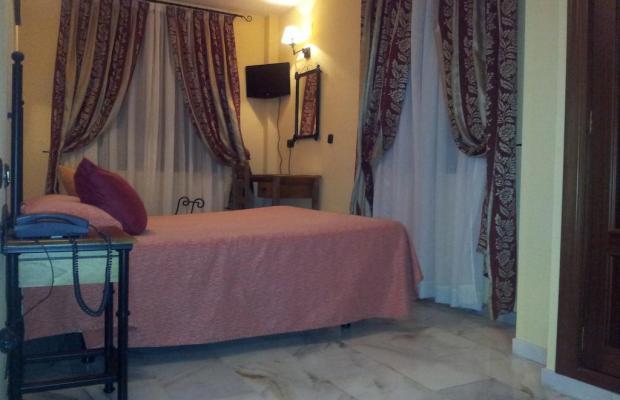 фото отеля Averroes изображение №21
