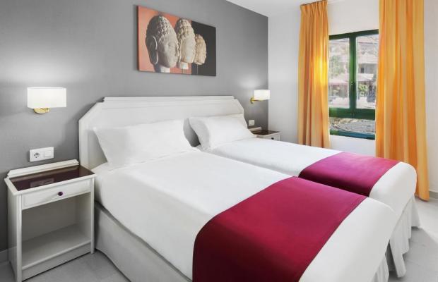 фотографии Elba Lucia Sport & Suite (ех. Suite Hotel Castillo de Elba) изображение №40