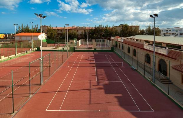 фотографии Elba Lucia Sport & Suite (ех. Suite Hotel Castillo de Elba) изображение №36