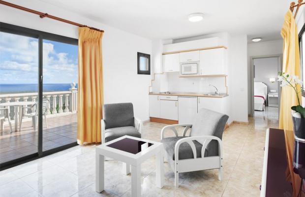 фото отеля Elba Lucia Sport & Suite (ех. Suite Hotel Castillo de Elba) изображение №29