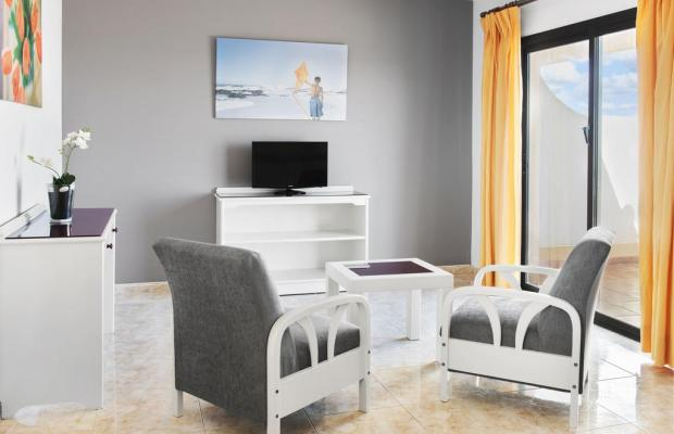 фотографии отеля Elba Lucia Sport & Suite (ех. Suite Hotel Castillo de Elba) изображение №27