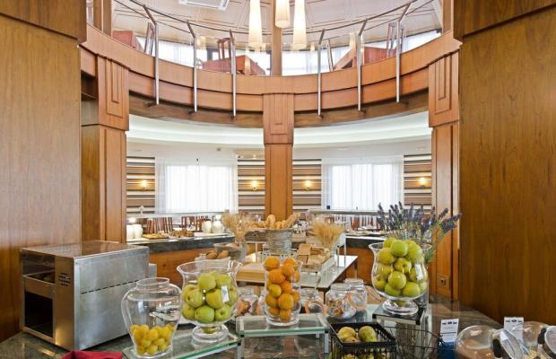фото отеля Elba Lucia Sport & Suite (ех. Suite Hotel Castillo de Elba) изображение №25