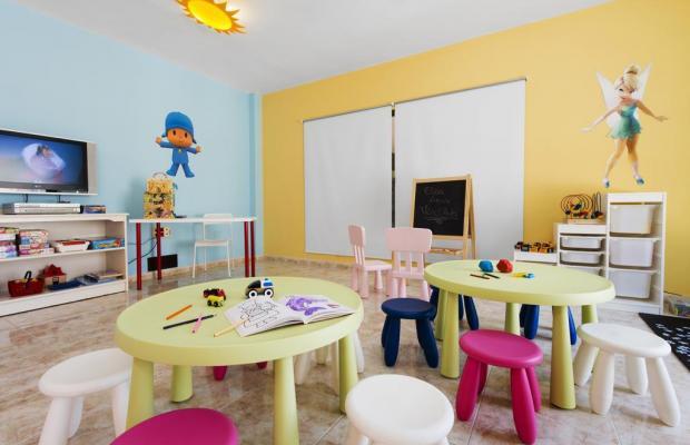 фото Elba Lucia Sport & Suite (ех. Suite Hotel Castillo de Elba) изображение №10