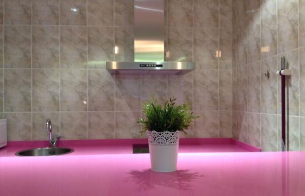 фото отеля Artetxe изображение №13
