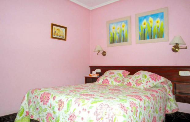 фотографии отеля Artetxe изображение №7