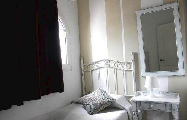 фотографии Galera Beach Villas & Apartamentos изображение №8