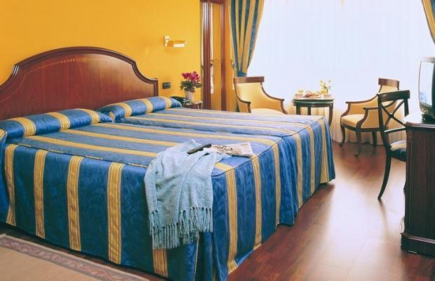 фотографии Hotel Sercotel Corona de Castilla изображение №24