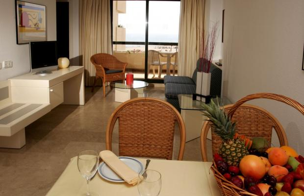 фото AR Hoteles Almerimar изображение №38